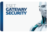 ESET NOD32 Gateway Security для Linux / BSD / Solaris